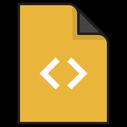 Icon Host